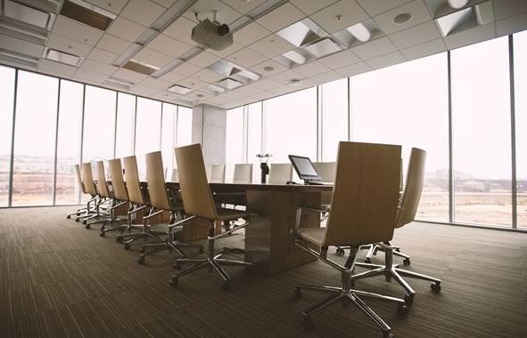 privatizaciones-1-aguilar-loera-despacho de abogados