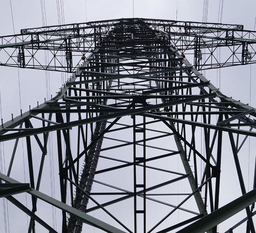 reforma-ley-Industria-electrica