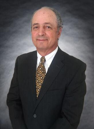 Antonio Loera Aguilar