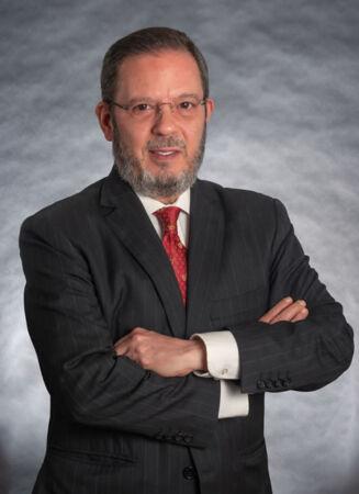 Juan José Royo Prieto